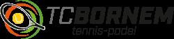 TC Bornem Logo